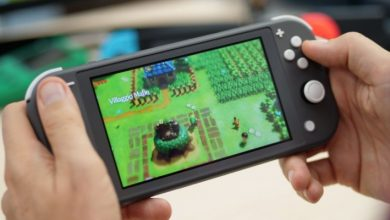 Photo of The Nintendo Switch sells four times the PS5 in Japan, and here's the ranking – Nerd4.life