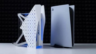 Photo of The custom version with liquid cooling is an engineering masterpiece – Nerd4.life