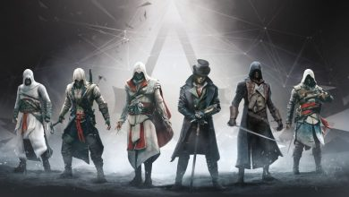 Photo of Ubisoft Sofia will develop a new chapter, for an Insider – Nerd4.life