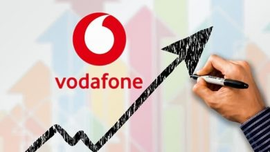 Photo of Vodafone: New € 1.99 replay and other unpleasant surprises for the fixed network