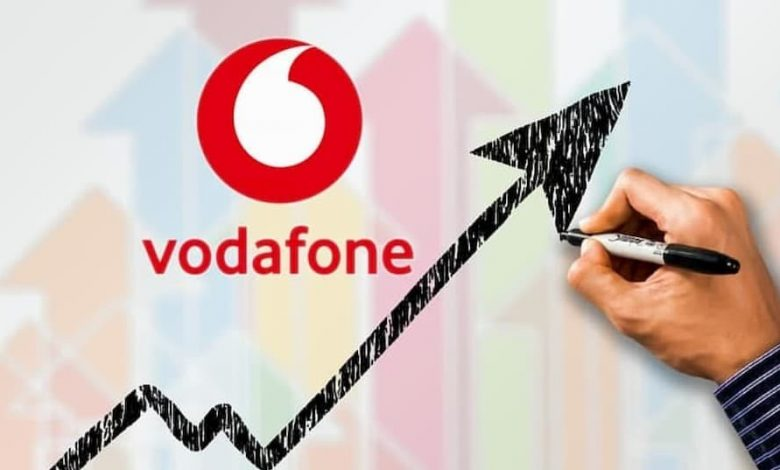 Vodafone: New € 1.99 replay and other unpleasant surprises for the fixed network