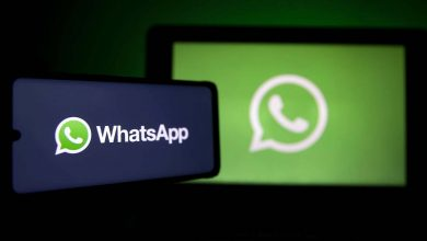 Photo of WhatsApp, another news: How voice messages are changing