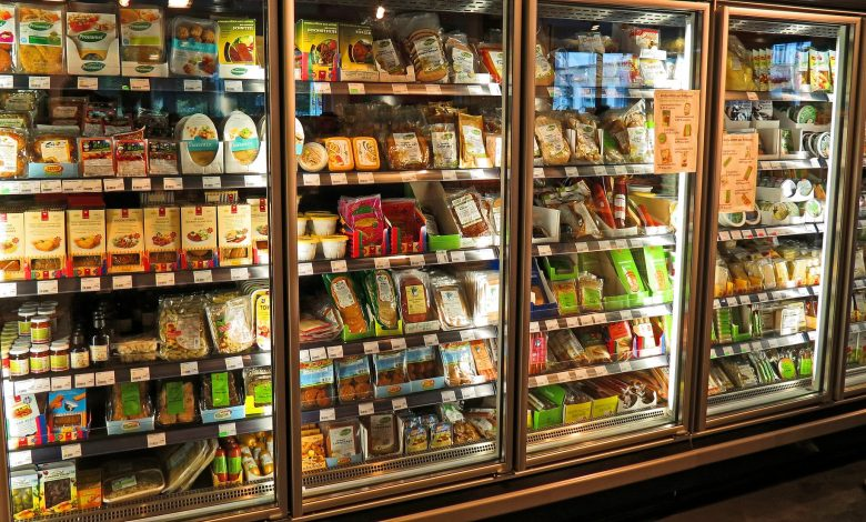 Why is the World Health Organization eliminating these foods that cause serious health problems from global trade?
