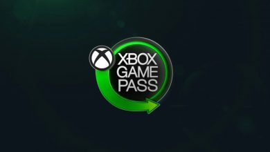 Photo of Xbox Game Pass welcomes over 20 indie games on its first day, including STALKER 2 and The Ascent