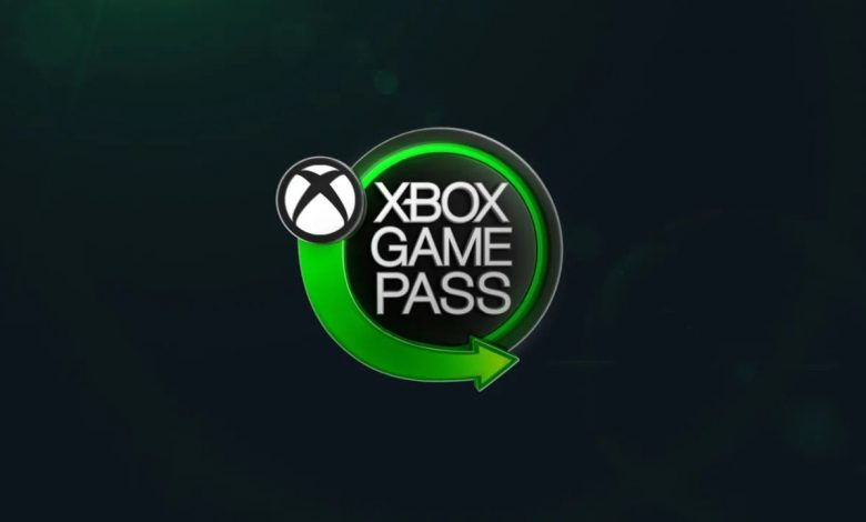 Xbox Game Pass welcomes over 20 indie games on its first day, including STALKER 2 and The Ascent