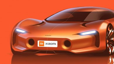 Photo of Xiaomi Never Stops: The new laptop, foldable smartphone, electric car and new logo arrive today