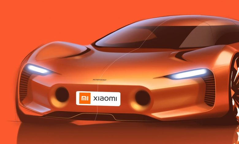 Xiaomi Never Stops: The new laptop, foldable smartphone, electric car and new logo arrive today