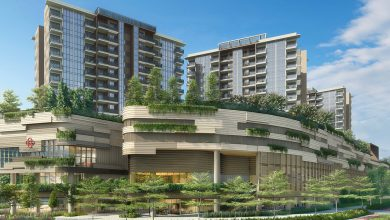 Photo of Why Sengkeng Grand Residence is best pick in Singapore?