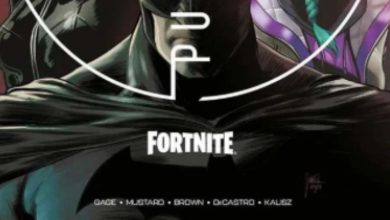 Photo of Fortnite, 1st release of Punto Zero on Amazon: Premium skins as a gift
