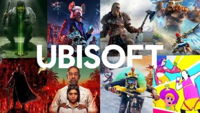Photo of Ubisoft is shutting down servers for several Rainbow Six games, Assassin's Creed, and other previous games – Multiplayer.com