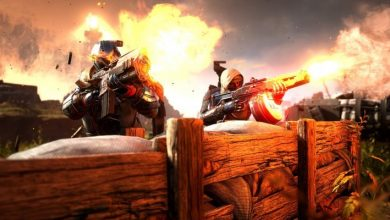 Photo of Outriders, patch didn't fix a bug that makes stock vanish, fans are outraged – Nerd4.life