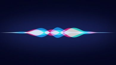 Photo of Apple, Siri broke the ban and revealed the date of its April event with the new iPad – Nerd4.life