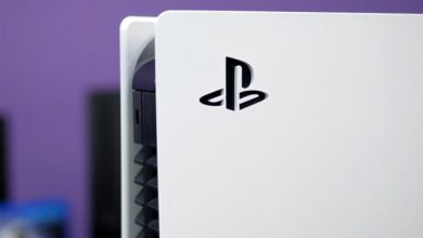 Photo of Each console is successful, but the stock is a problem – Nerd4.life