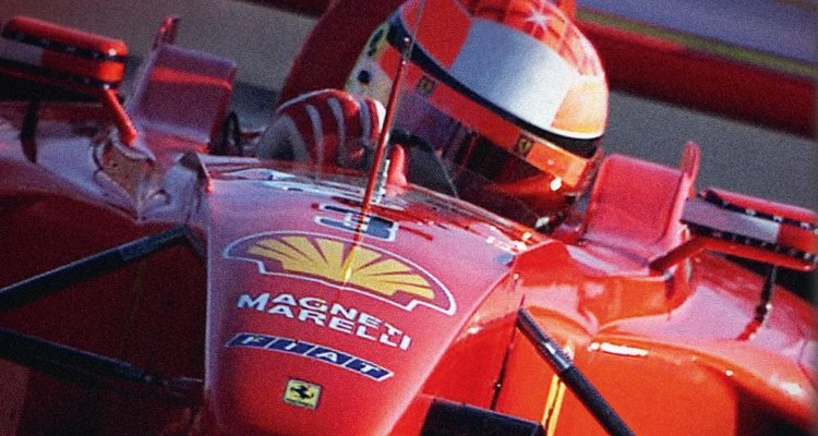 F1 2021 announced with trailer, release date and details from Codemasters - Nerd4.life