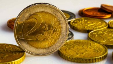 Photo of Rare coins up to 50 thousand euros: how to find and sell them