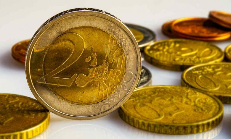 Rare coins up to 50 thousand euros: how to find and sell them