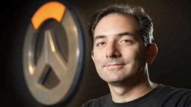 Photo of Director Jeff Kaplan Leaves Blizzard – Nerd4.life