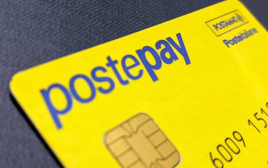 New Postepay-Bancomat Agreement: All the news