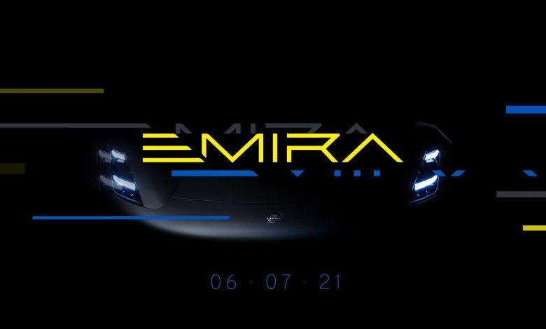 https://cdn.motor1.com/images/mgl/ER4Ev/s6/lotus-emira-teaser.jpg