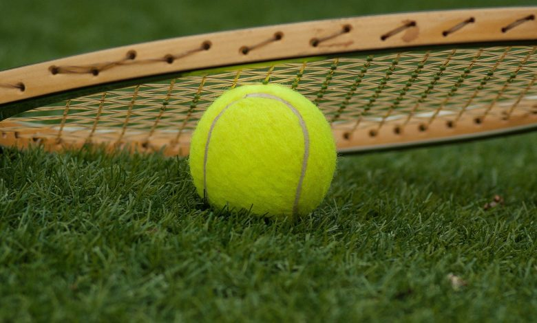 Andrea Godensei asks for ATP Masters 1000 on the turf