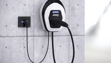 Photo of 6 kWh Free Charging Electric Vehicles: Here's how to order it