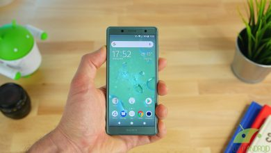 Photo of A compact smartphone on the horizon: that's what we know