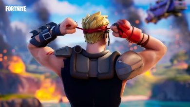 Photo of Fortnite, two more partnerships with Season 7: the announcement is already in