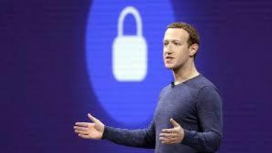 Photo of Australia, Facebook will pay Murdoch newspapers to use the news