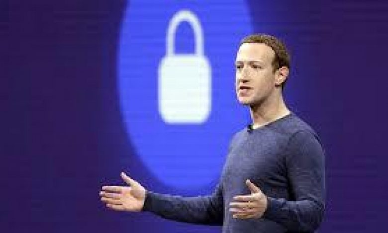 Australia, Facebook will pay Murdoch newspapers to use the news