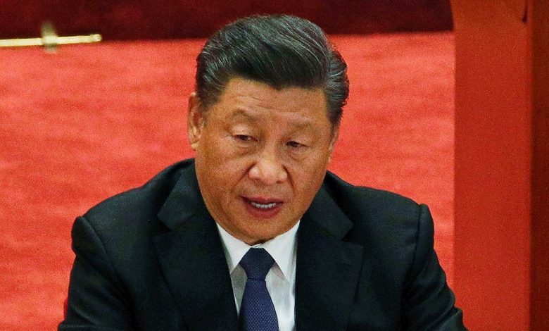 """Australia cancels the agreement with China on the """"New Silk Road"""".  Beijing: """"an unreasonable and provocative move"""""""