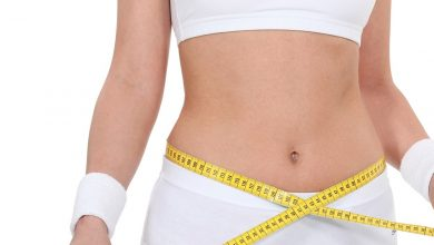 Photo of Beware of this popular method of losing weight, which is extremely dangerous and life-threatening