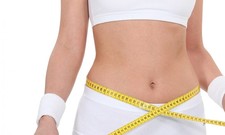 Beware of this popular method of losing weight, which is extremely dangerous and life-threatening