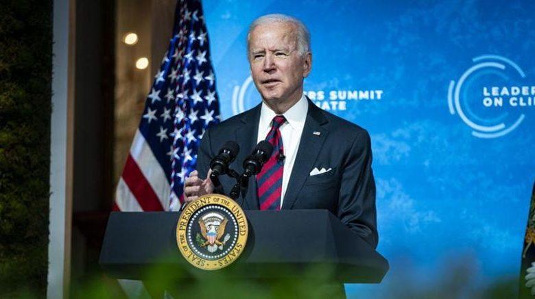 Biden wants to raise taxes on the rich: maximum capital gains tax of 43.4%