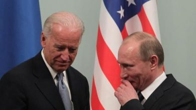 Photo of Biden warns Putin about Ukraine and announces withdrawal from Afghanistan – Corriere.it