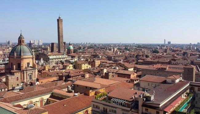 Giochi di carte in Emilia Romagna: una tradizione pluricentenaria
