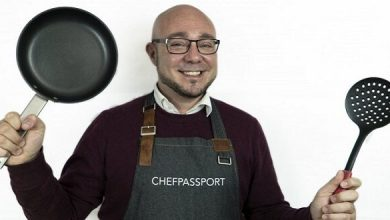 Photo of Chefpassport, the first online cooking classes platform