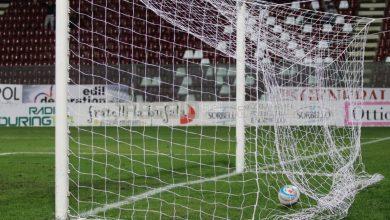 Photo of Como degli Hartono, the richest monarchy in Italian football