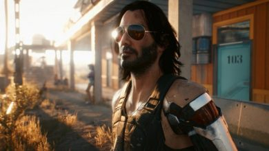 Photo of Cyberpunk 2077 CD Projekt RED helped total record grabs in 2020 – Nerd4.life