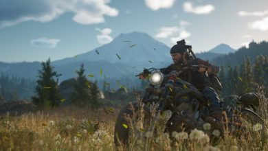 Photo of Days Gone on PC, Sony Bend Studio lists improvements and features – Nerd4.life