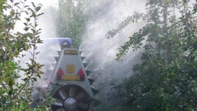 Photo of Degasperi (Civic Wave): pesticides, enforcement rules on loading and cleaning of equipment – health and wellness