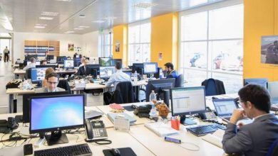 Photo of Fastweb, smart business until June 2022 (but employee will choose) – Corriere.it