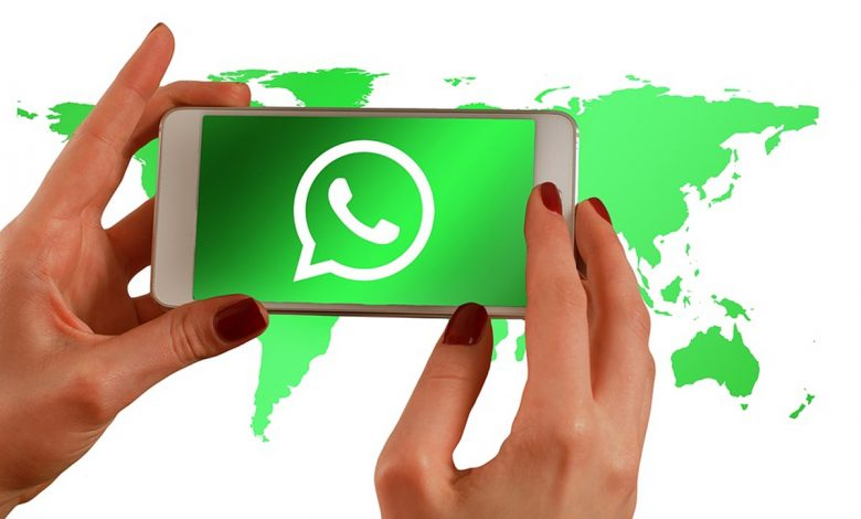 Few people know about the new private and hidden feature of WhatsApp which could change our lives forever