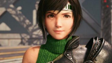 Photo of Final Fantasy 7 Remake Episode INTERmission is the official name for the episode Yuffie – Nerd4.life