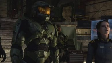 Photo of From Halo: CE to Halo Infinite, how has the Master Chief evolved over the years?