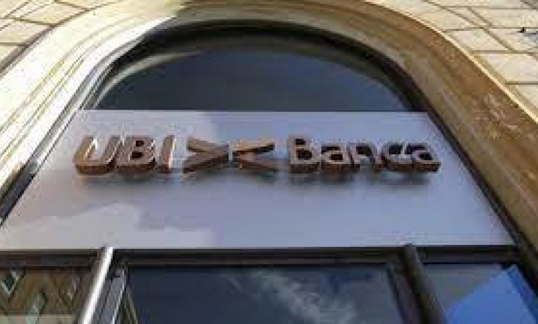 From Monday in Tuscany 35 bank branches closed forever