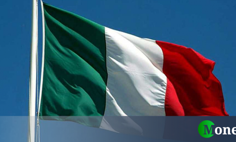 Ftse Mib Positively, Telecom Italia backed off
