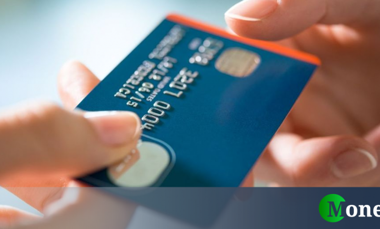How will payments change with the reopening?  A war for money in restaurants, bars and museums