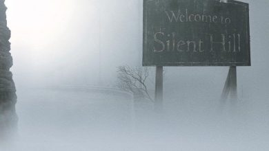 Photo of Is Silent Hill inspired by a true story, or not?