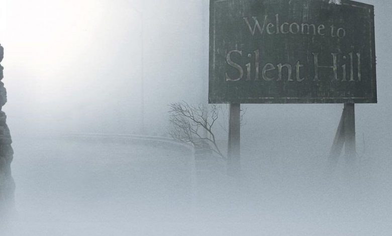 Is Silent Hill inspired by a true story, or not?
