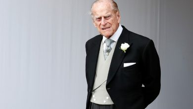 Photo of Italia Sì will broadcast the funeral of Prince Philip live